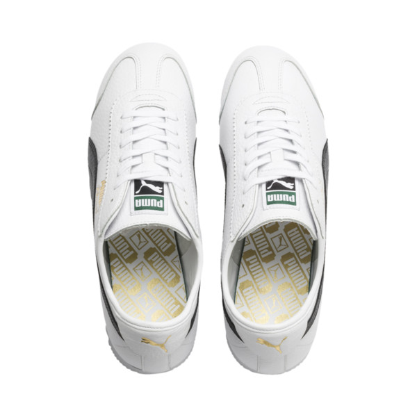 98bc1854ac Roma '68 Vintage Sneakers