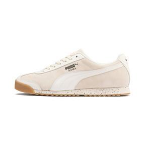 Roma Classic Dolce Vita Sneakers