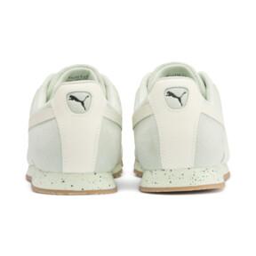 Thumbnail 3 of Roma Classic Dolce Vita Sneakers, Spray-Meadow Mist, medium
