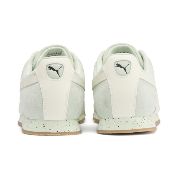 Roma Classic Dolce Vita Sneakers, Spray-Meadow Mist, large