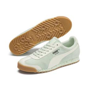 Thumbnail 2 of Roma Classic Dolce Vita Sneakers, Spray-Meadow Mist, medium