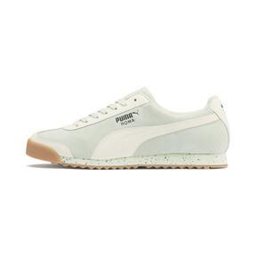 Thumbnail 1 of Roma Classic Dolce Vita Sneakers, Spray-Meadow Mist, medium
