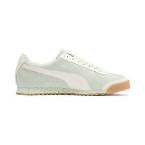 Thumbnail 5 of Roma Classic Dolce Vita Sneakers, Spray-Meadow Mist, medium