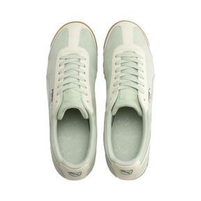 Thumbnail 6 of Roma Classic Dolce Vita Sneakers, Spray-Meadow Mist, medium