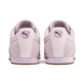 Thumbnail 3 of Roma Classic Dolce Vita Sneakers, Winsome Orchid-Lilac Snow, medium