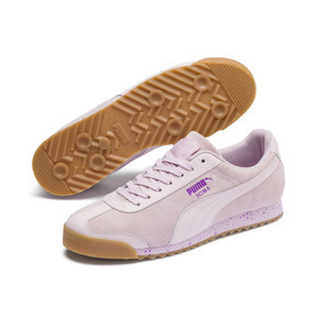 Thumbnail 2 of Roma Classic Dolce Vita Sneakers, Winsome Orchid-Lilac Snow, medium
