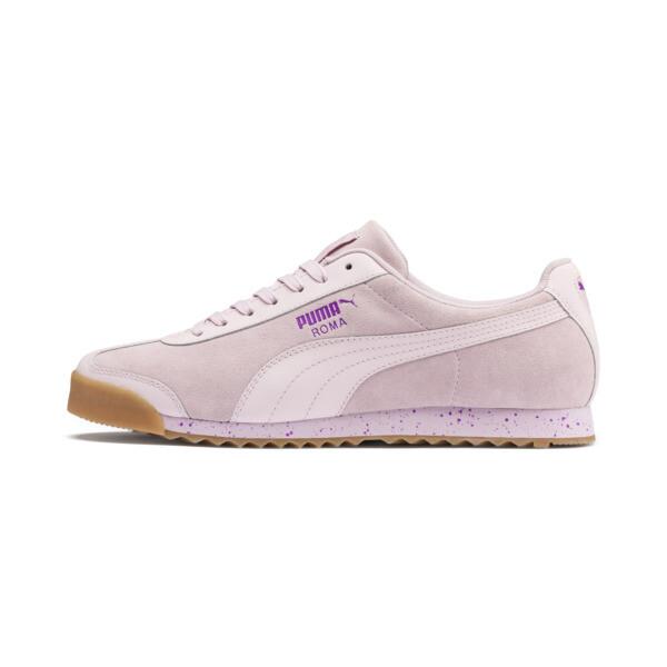 Shoesamp; SneakersPuma® Classic Shop Shop Classics Classic OXiPkZu
