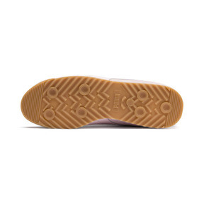 Thumbnail 4 of Roma Classic Dolce Vita Sneakers, Winsome Orchid-Lilac Snow, medium