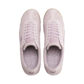 Thumbnail 6 of Roma Classic Dolce Vita Sneakers, Winsome Orchid-Lilac Snow, medium