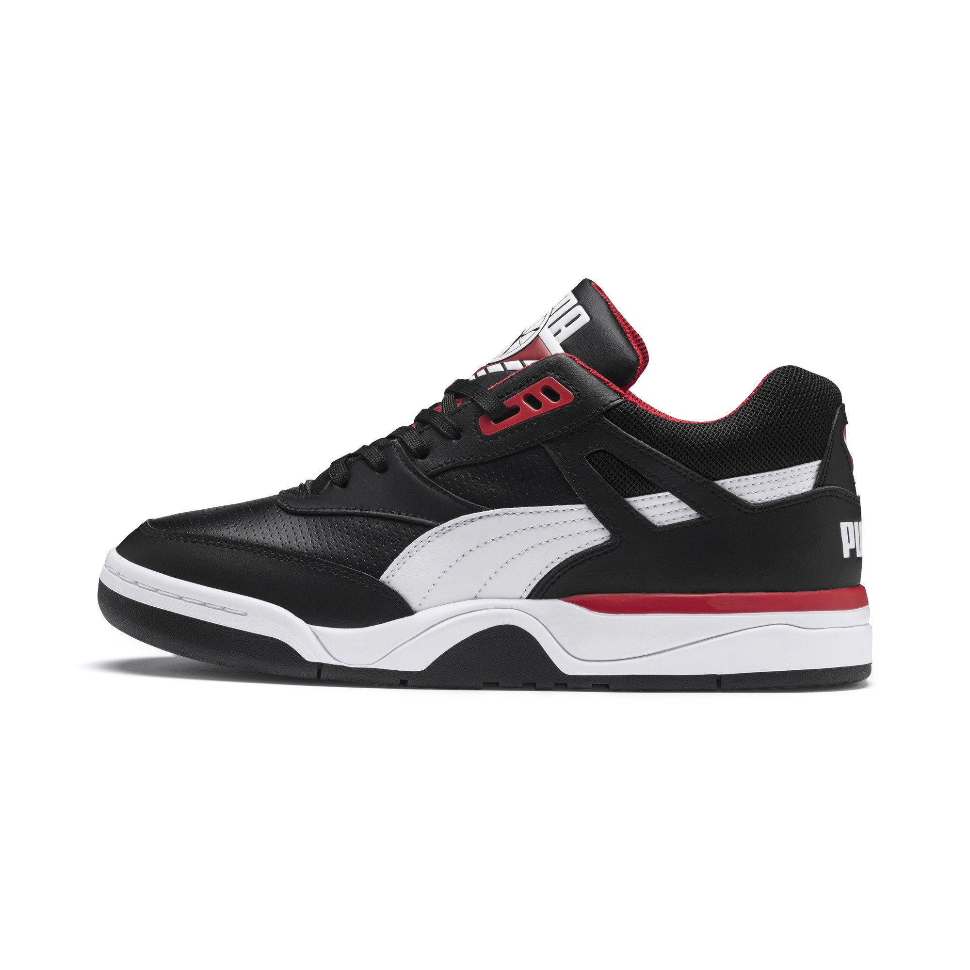 Indexbild 10 - PUMA Palace Guard Sneaker Unisex Schuhe Sport Classics Neu