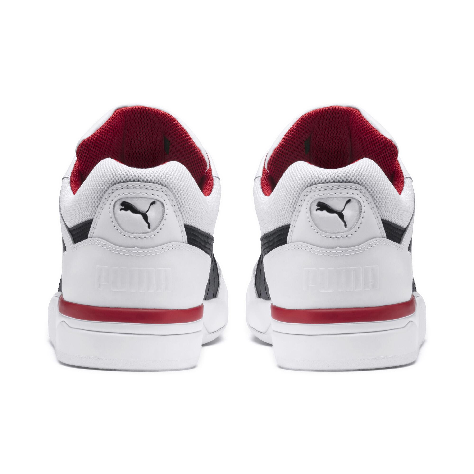 Indexbild 15 - PUMA Palace Guard Sneaker Unisex Schuhe Sport Classics Neu