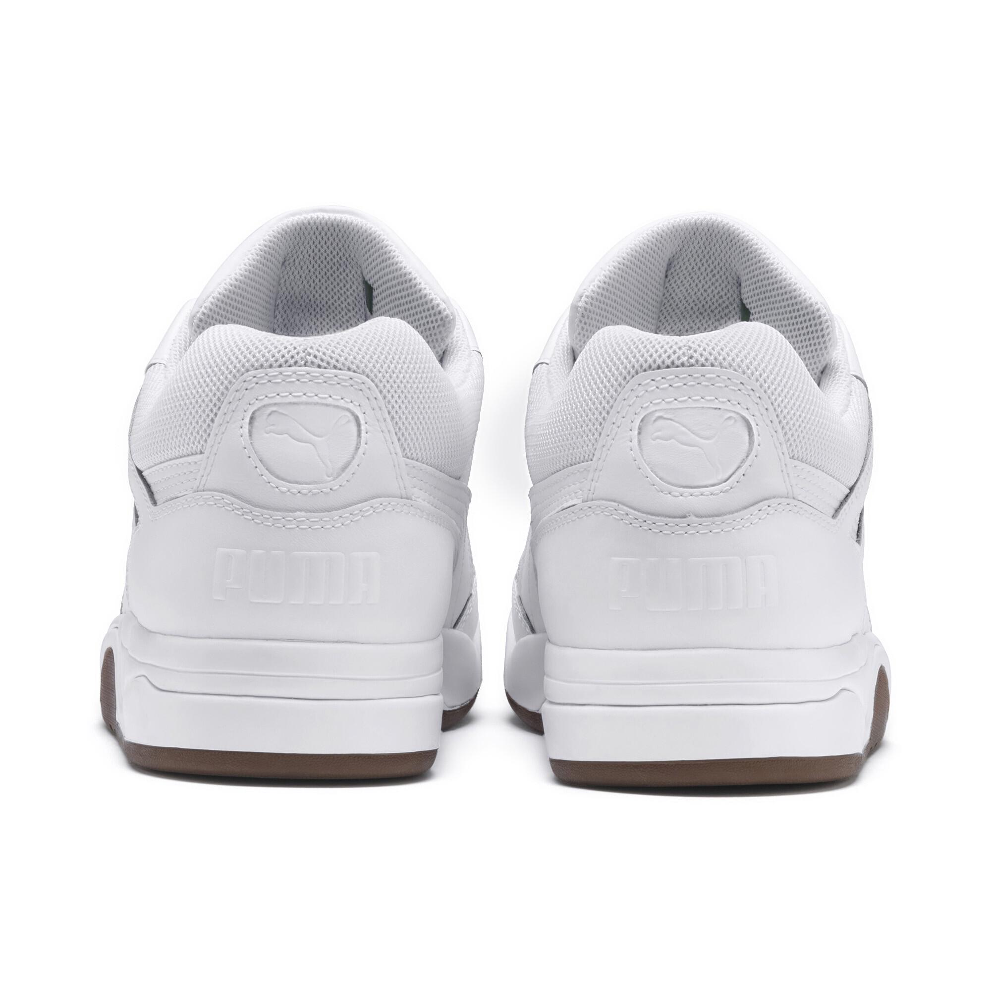 Indexbild 18 - PUMA Palace Guard Sneaker Unisex Schuhe Sport Classics Neu