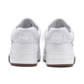Thumbnail 3 of Palace Guard Sneakers, Puma White-Puma White-Gum, medium