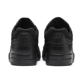 Thumbnail 3 of Palace Guard Sneakers, Puma Black-Puma White, medium