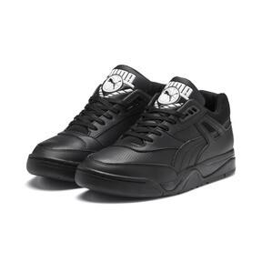 Thumbnail 2 of Palace Guard Sneakers, Puma Black-Puma White, medium