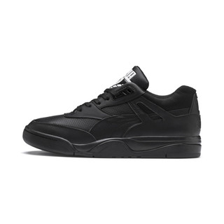 Image Puma Palace Guard Trainers