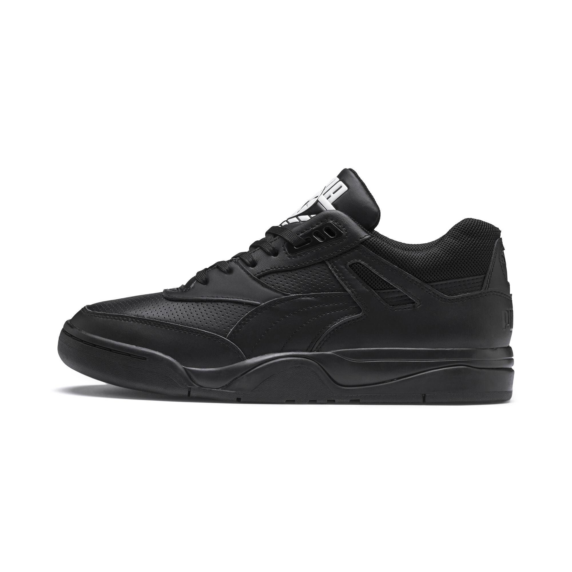 Indexbild 22 - PUMA Palace Guard Sneaker Unisex Schuhe Sport Classics Neu