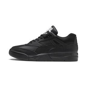 Thumbnail 1 of Palace Guard Sneakers, Puma Black-Puma White, medium