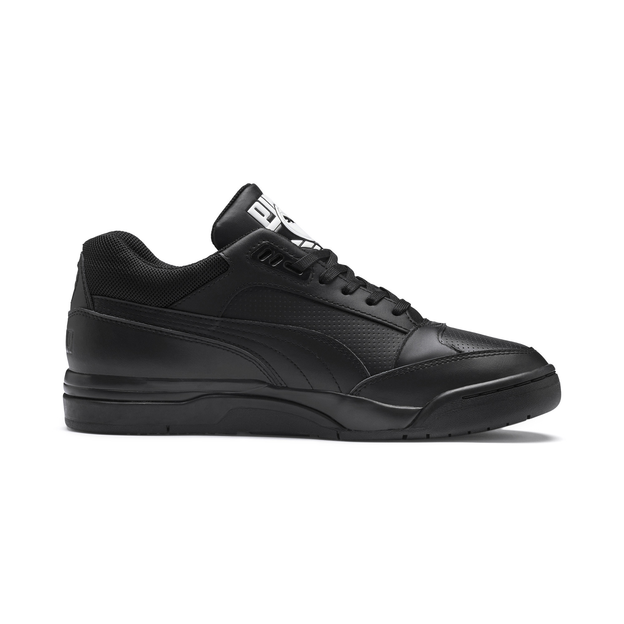 Image Puma Palace Guard Trainers #5