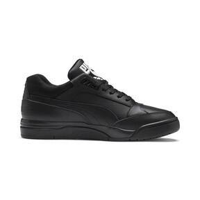 Thumbnail 5 of Palace Guard Sneakers, Puma Black-Puma White, medium