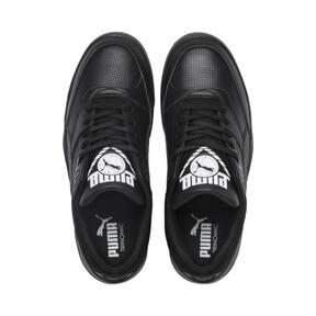 Thumbnail 6 of Palace Guard Sneakers, Puma Black-Puma White, medium