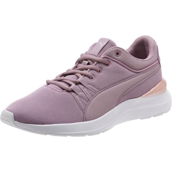 8370a2023a6 Adela Mesh Women's Sneakers