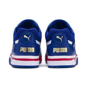 Miniatura 3 de Zapatos deportivos Palace Guard Finals, Surf The Web-Puma White-, mediano