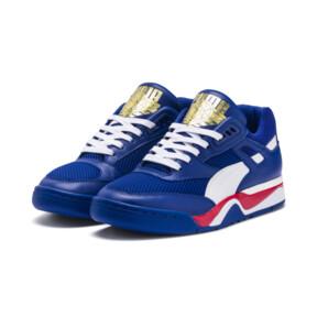 Miniatura 2 de Zapatos deportivos Palace Guard Finals, Surf The Web-Puma White-, mediano