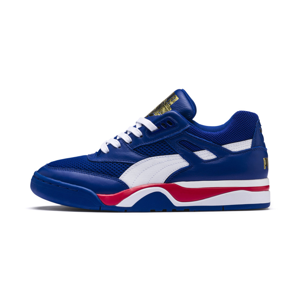 Image Puma Palace Guard Finals Trainers #1