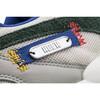 Image Puma PUMA x ADER ERROR RS 9.8 Sneakers #8