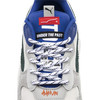 Image Puma PUMA x ADER ERROR RS 9.8 Sneakers #9