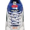 Görüntü Puma PUMA x ADER ERROR RS 9.8 Ayakkabı #10
