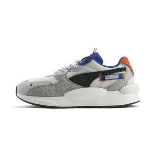 Image PUMA PUMA x ADER ERROR RS 9.8 Sneakers