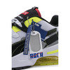 Image Puma PUMA x ADER ERROR CELL Alien Sneakers #12