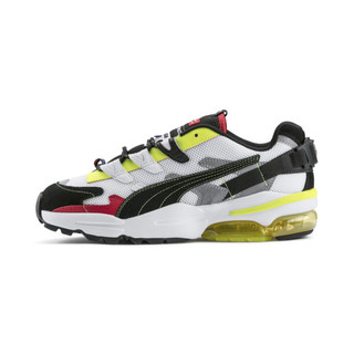 Image PUMA PUMA x ADER ERROR CELL Alien Sneakers