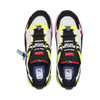 Image Puma PUMA x ADER ERROR CELL Alien Sneakers #7