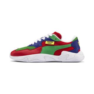 Image Puma PUMA x CHINATOWN MARKET Storm Sneakers