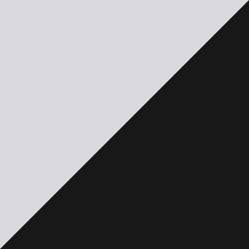 370175_02