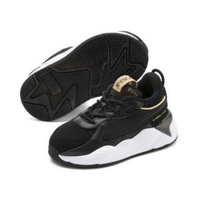 Thumbnail 2 of RS-X Trophy AC Sneakers INF, Puma Black, medium