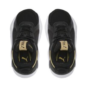 Thumbnail 6 of RS-X Trophy AC Sneakers INF, Puma Black, medium