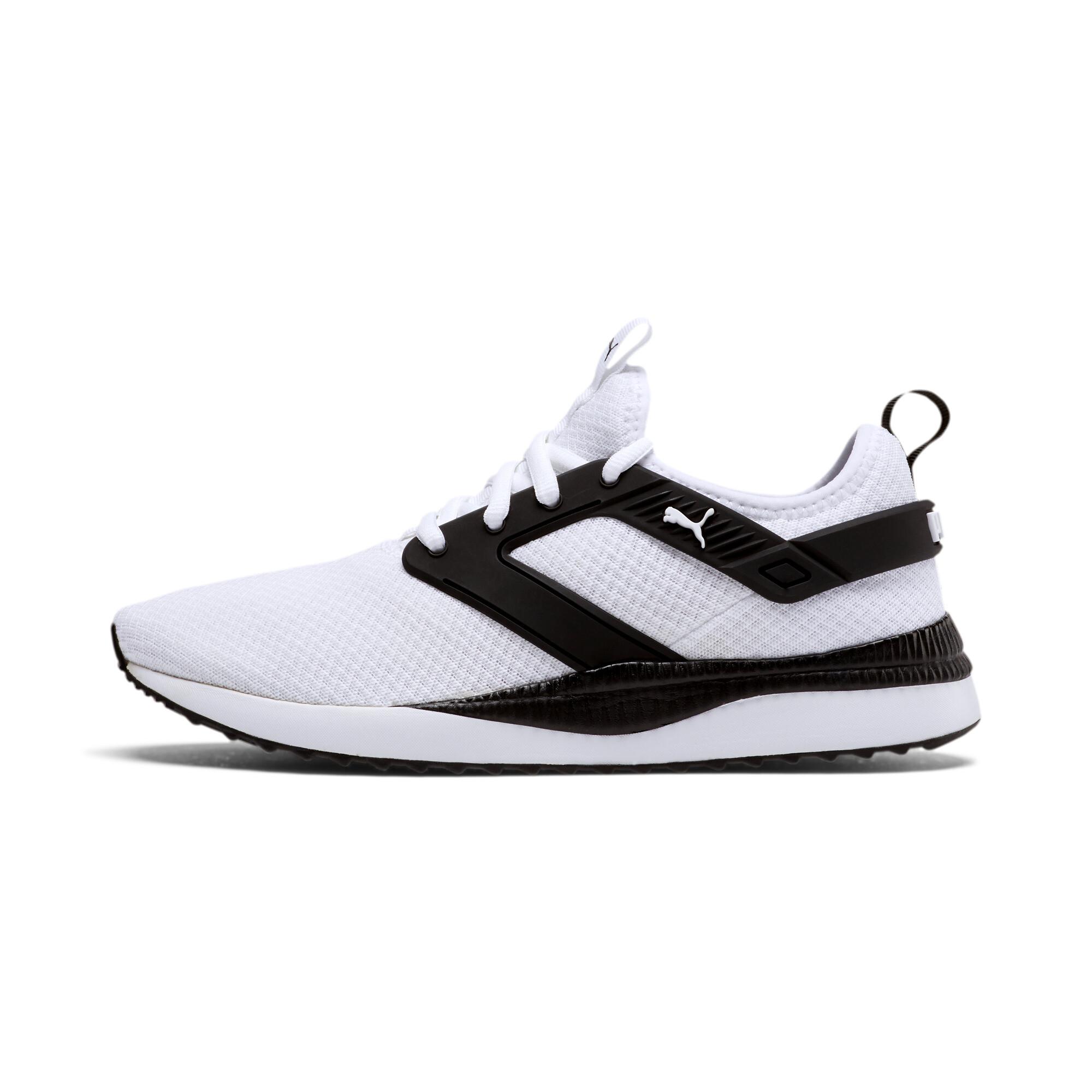 PUMA-Unisex-Pacer-Next-Excel-Mesh-Training-Shoes thumbnail 10