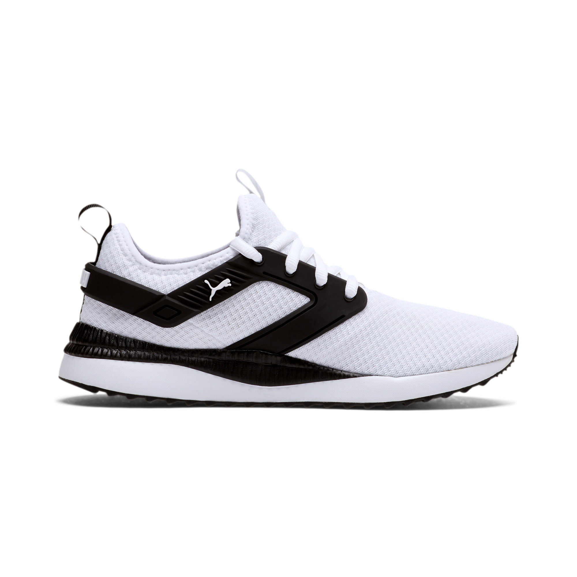 PUMA-Unisex-Pacer-Next-Excel-Mesh-Training-Shoes thumbnail 12
