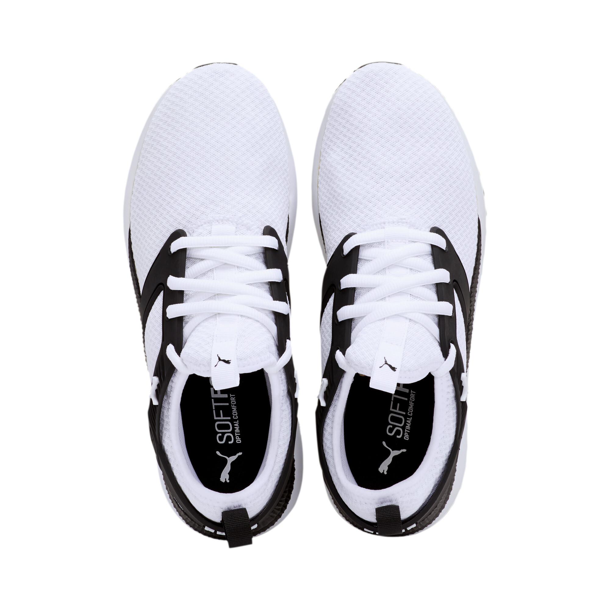 PUMA-Unisex-Pacer-Next-Excel-Mesh-Training-Shoes thumbnail 13