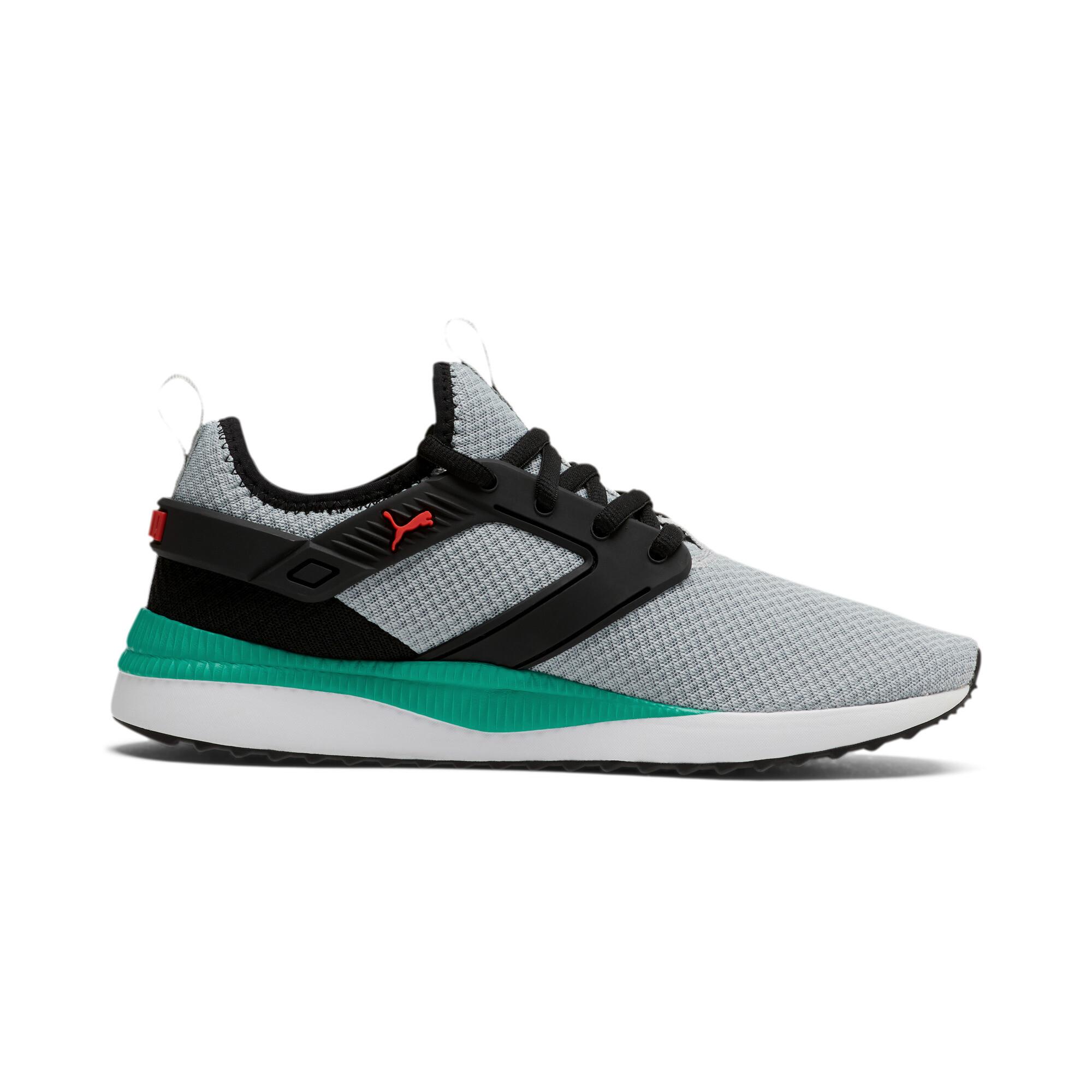PUMA-Unisex-Pacer-Next-Excel-Mesh-Training-Shoes thumbnail 6