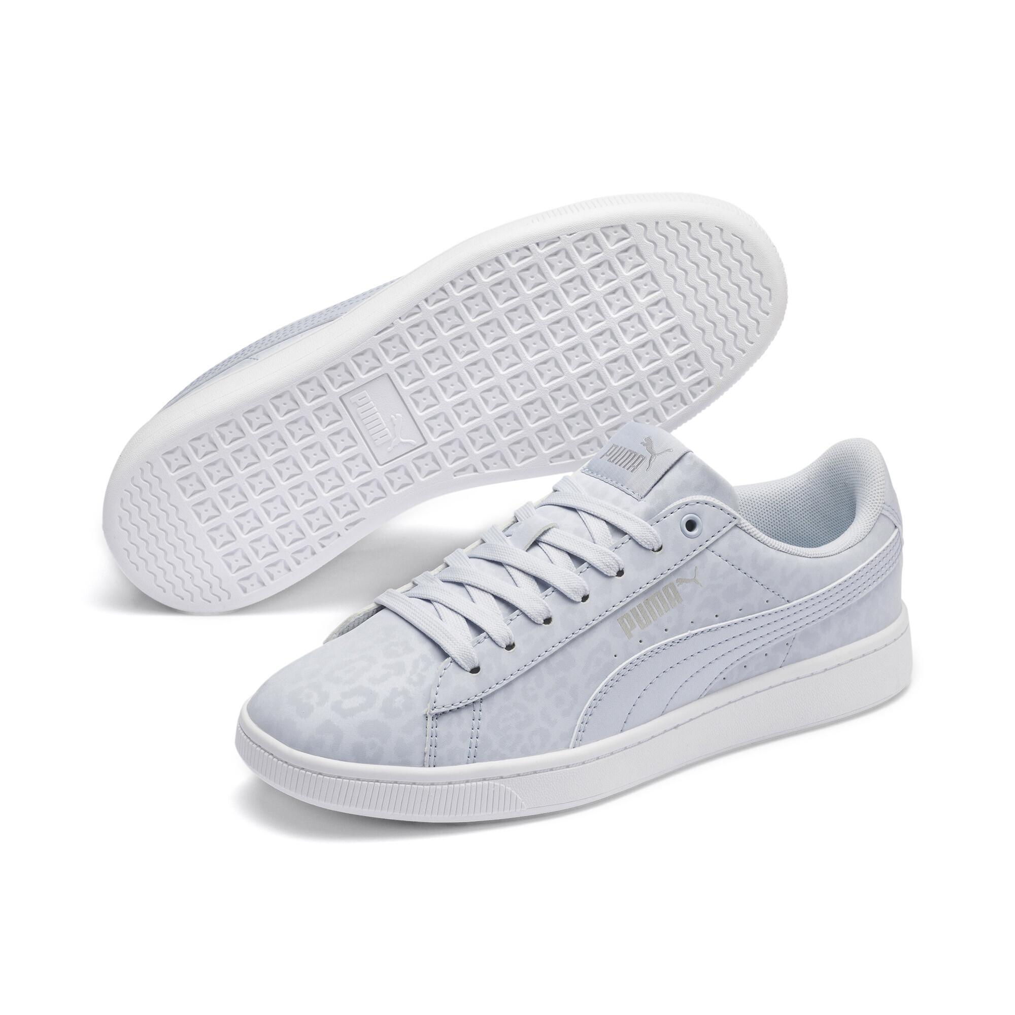 Cena obniżona duża obniżka kupić Details about PUMA PUMA Vikky v2 Wildcat Women's Sneakers Women Shoe Basics
