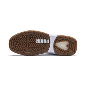 Miniatura 3 de Zapatos deportivos Source Cinco de Mayo de media caña, Puma White-Gum, mediano