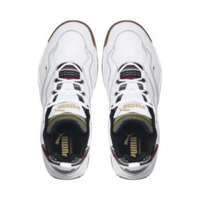 Miniatura 6 de Zapatos deportivos Source Cinco de Mayo de media caña, Puma White-Gum, mediano