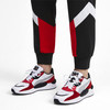 Image PUMA RS 9.8 Space Trainers #8