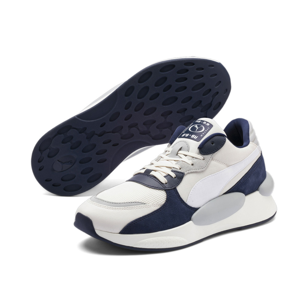 Image Puma RS 9.8 Space Trainers #2