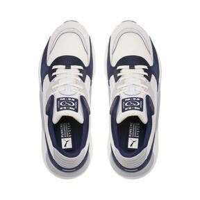 Thumbnail 6 of RS 9.8 Space Sneaker, Whisper White-Peacoat, medium